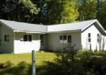 Foreclosed Home in Standish 4084 WATCHIC ROAD 2 - Property ID: 4043572305