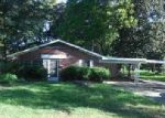 Foreclosed Home in Jonesboro 71251 7TH ST - Property ID: 4043585451