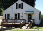 Foreclosed Home in Henderson 42420 RAY ST - Property ID: 4043596845