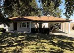 Foreclosed Home in Shepherdsville 40165 ELLA DR - Property ID: 4043600787