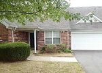 Foreclosed Home in Louisville 40241 CAPRON LN - Property ID: 4043602531