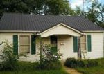 Foreclosed Home in Franklin 42134 N HIGH ST - Property ID: 4043603400