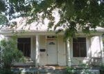 Foreclosed Home in Salina 67401 N 10TH ST - Property ID: 4043613482