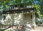 Foreclosed Home in Neodesha 66757 S 8TH ST - Property ID: 4043614806