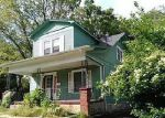 Foreclosed Home in Kansas City 66104 GARFIELD AVE - Property ID: 4043615671