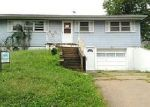 Foreclosed Home in Leavenworth 66048 S 14TH ST - Property ID: 4043618292
