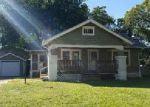 Foreclosed Home in Wichita 67208 N HOLYOKE ST - Property ID: 4043624424