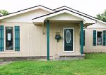 Foreclosed Home in Coffeyville 67337 W 4TH ST - Property ID: 4043631887