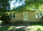 Foreclosed Home in Wichita 67214 N MINNESOTA AVE - Property ID: 4043640639