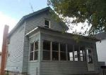 Foreclosed Home in Clinton 52732 7TH AVE S - Property ID: 4043646773