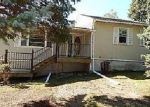 Foreclosed Home in Des Moines 50317 INDIANAPOLIS AVE - Property ID: 4043647644