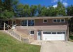 Foreclosed Home in Denison 51442 N 24TH ST - Property ID: 4043655974
