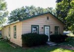 Foreclosed Home in Des Moines 50317 LAY ST - Property ID: 4043656396