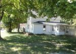 Foreclosed Home in Rochester 46975 E 18TH ST - Property ID: 4043663406
