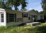 Foreclosed Home in Mentone 46539 W MARTIN DR - Property ID: 4043666921