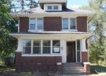 Foreclosed Home in South Bend 46616 BLAINE AVE - Property ID: 4043677421