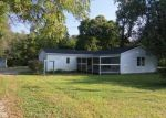 Foreclosed Home in Knightstown 46148 W COUNTY ROAD 875 S - Property ID: 4043696249