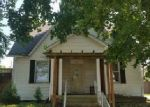 Foreclosed Home in Lebanon 46052 S MERIDIAN ST - Property ID: 4043700640
