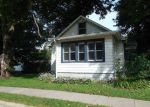 Foreclosed Home in Sterling 61081 W 9TH ST - Property ID: 4043702381