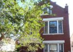 Foreclosed Home in Chicago 60623 S TRUMBULL AVE - Property ID: 4043705902