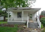 Foreclosed Home in Chrisman 61924 S ILLINOIS ST - Property ID: 4043707650