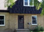 Foreclosed Home in Rockford 61101 RIDGEWAY AVE - Property ID: 4043725602