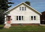 Foreclosed Home in Rockford 61104 16TH AVE - Property ID: 4043736551