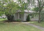 Foreclosed Home in Rockford 61101 KILBURN AVE - Property ID: 4043748819