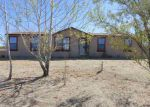 Foreclosed Home in Melba 83641 ROCKY TOP LN - Property ID: 4043759320