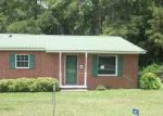 Foreclosed Home in Hawkinsville 31036 TURNER ST - Property ID: 4043776851