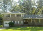 Foreclosed Home in Decatur 30032 CHESTNUT HILL CIR - Property ID: 4043780342