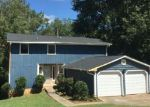 Foreclosed Home in Stone Mountain 30083 TO LANI TRL - Property ID: 4043790419