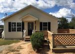 Foreclosed Home in Gainesville 30504 NEWTON ST - Property ID: 4043804430