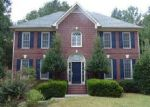 Foreclosed Home in Lawrenceville 30044 PUTNAM PT - Property ID: 4043806627