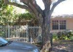 Foreclosed Home in Miami 33161 NE 12TH CT - Property ID: 4043858299