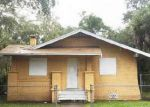 Foreclosed Home in Saint Petersburg 33705 12TH ST S - Property ID: 4043869700