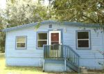 Foreclosed Home in Winter Garden 34787 COSCESTER ST - Property ID: 4043873189