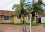 Foreclosed Home in Miami 33175 SW 18TH TER - Property ID: 4043894660