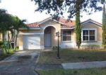 Foreclosed Home in Miami 33193 SW 60TH TER - Property ID: 4043897282