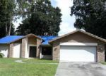 Foreclosed Home in Plant City 33566 S GOLFVIEW DR - Property ID: 4043918752