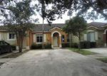 Foreclosed Home in Homestead 33030 SW 16TH AVE - Property ID: 4043928377
