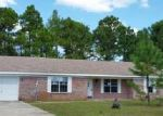 Foreclosed Home in Navarre 32566 LAS VEGAS TRL - Property ID: 4043929699