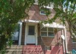 Foreclosed Home in Wilmington 19802 E 35TH ST - Property ID: 4043946786