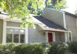 Foreclosed Home in Westport 06880 CROSS HWY - Property ID: 4043965165