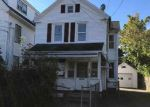 Foreclosed Home in Hamden 06517 MORSE ST - Property ID: 4043975239
