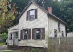 Foreclosed Home in New Haven 06515 VALLEY ST - Property ID: 4043988382