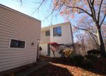 Foreclosed Home in Cheshire 06410 CURRIER WAY - Property ID: 4043992318