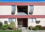 Foreclosed Home in Norwalk 6854 GLENWOOD AVE - Property ID: 4043995390
