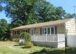 Foreclosed Home in Monroe 6468 PASTORS WALK - Property ID: 4043996261