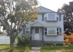 Foreclosed Home in New Britain 06053 OVERLOOK AVE - Property ID: 4043998907